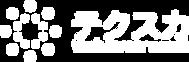 scout-logo-white (1).png