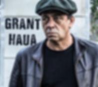 Grant Haua Two.jpg