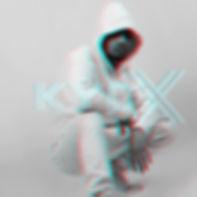 kyd x.jpg