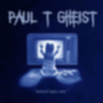 Paul T Gheist Mix Tape.jpg