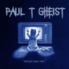 Paul T Gheist Mix Tape.jpg