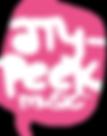 1200px-Atypeek_Music_logotype.png