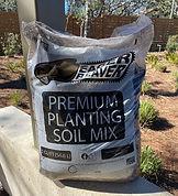 Planting%20Mix_edited.jpg