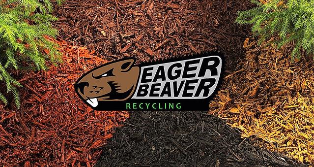 Mulch with Logo2.jpg