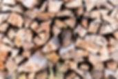 Firewood2.jpg