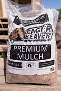 Natural Mulch Bag.jpg