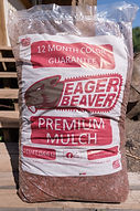 Red Mulch Bag.jpg