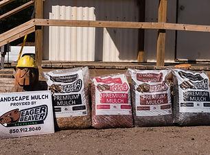 Mulch  Bags2.jpg