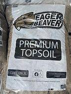 Topsoil bag.jpg