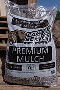 Black Mulch Bag.jpg