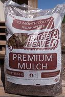 rown Mulch Bag.jpg