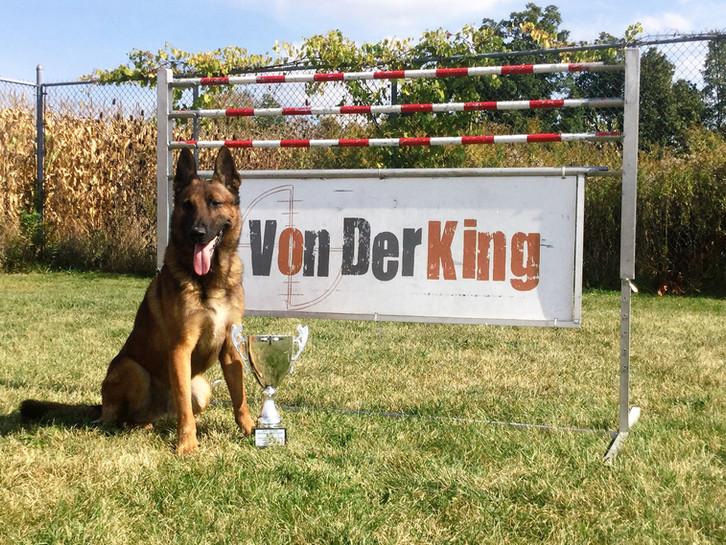 2015 Eastern Regional Vice Champion.jpg