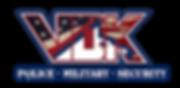 VDK PMS Logo Flag.png