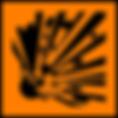 2000px-Hazard_E.svg.png