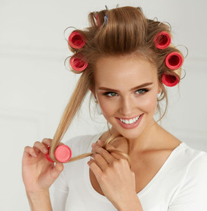 Richard Ward's Tips On Using Rollers