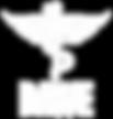 BAWE Logo White.png