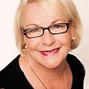 Sue-Scott-Horne.jpg