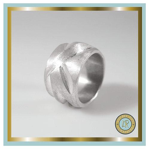 MK 2 Ring