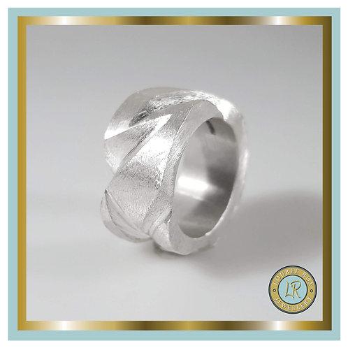 Mk 1 Ring