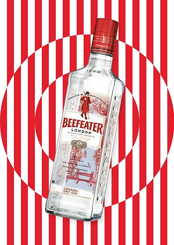 beefeater london dry gin.jpg