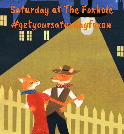 foxhole4.jpg