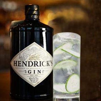 hendricks gin.jpg