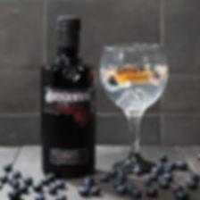 brockmans gin.jpg