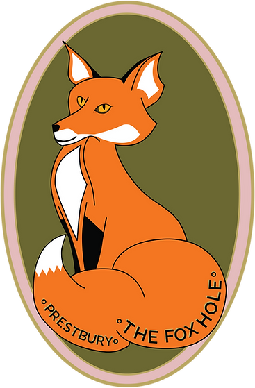 Fox Hole23 copy.png
