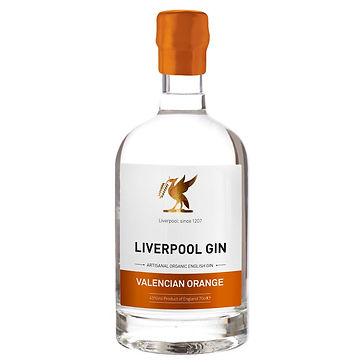 liverpool valencia orange gin.jpg