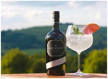 Cotswolds-Distillery-8.jpg