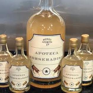 apoteca horseradish.jpg