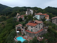 Drone Photo house 2.jpg