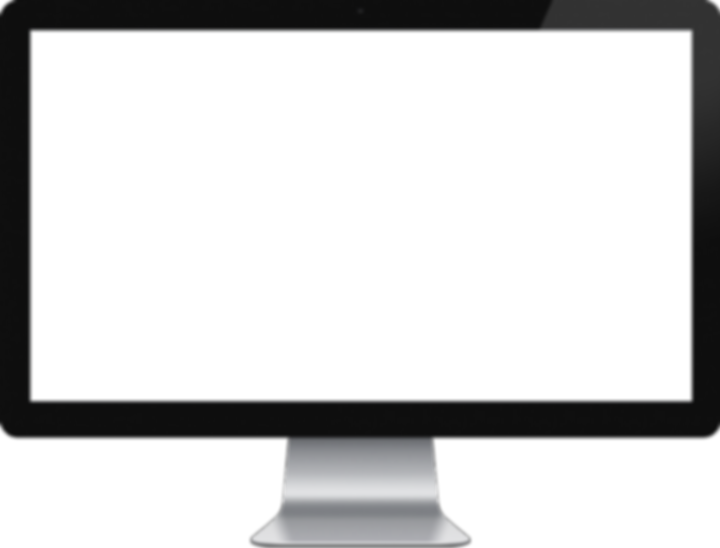 laptop-png-free-download-22.png