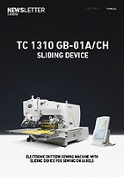 Kopie von NEWS-12-2018_TY-TC1310-Sliding