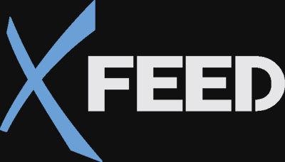 x-feed.jpg