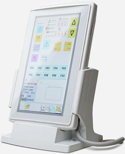 TC-1310-G-Sliding-Device-Display.jpg