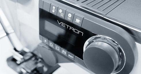VETRON 5374-Display.jpg