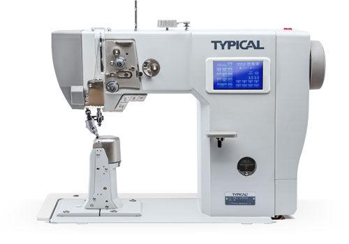 TY-TW1-1591E-M-front-500.jpg