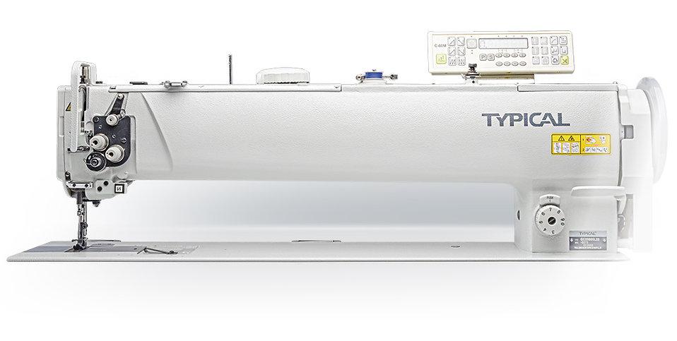 TY-GC20665-L25-Header.jpg