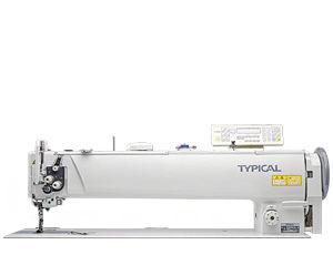 TY-GC20665-L25-Teaser.jpg