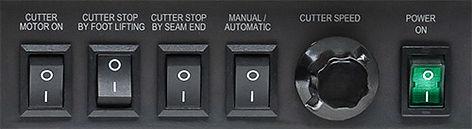 VE_5040-Edge-Trimmer-Panel.jpg