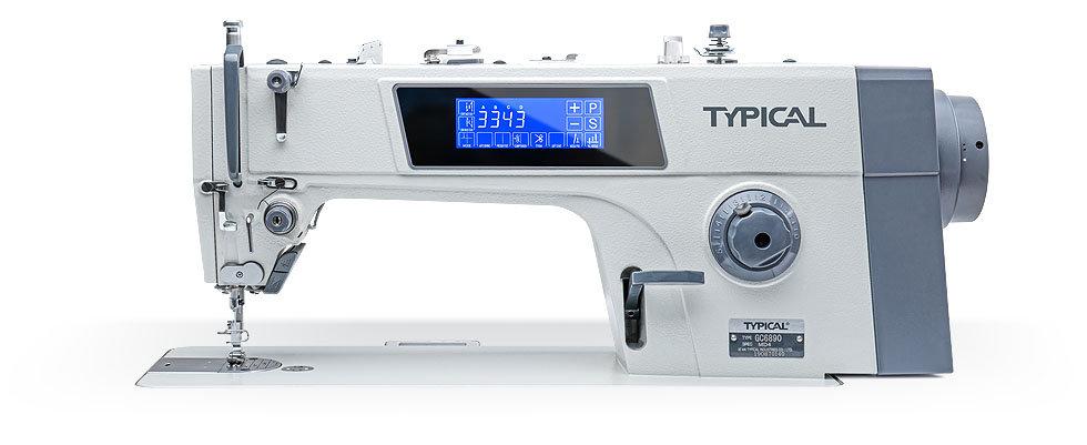 TY_GC6890-Header-Front.jpg