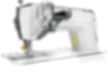 VE_5020_Puller-small.png