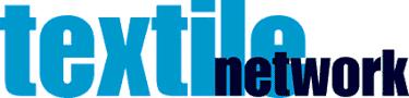 """TEXTILE NETWORK """"03.09.19 – Kundenorientierte Lösungen stehen im Vordergrund"""""""