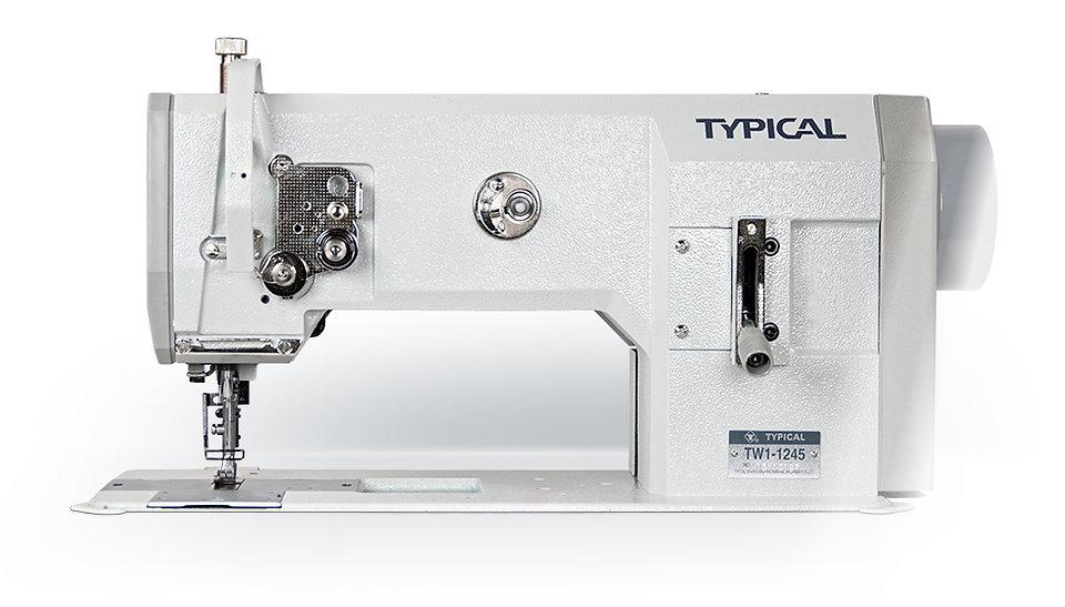 TY_TW1-1245-Header.jpg