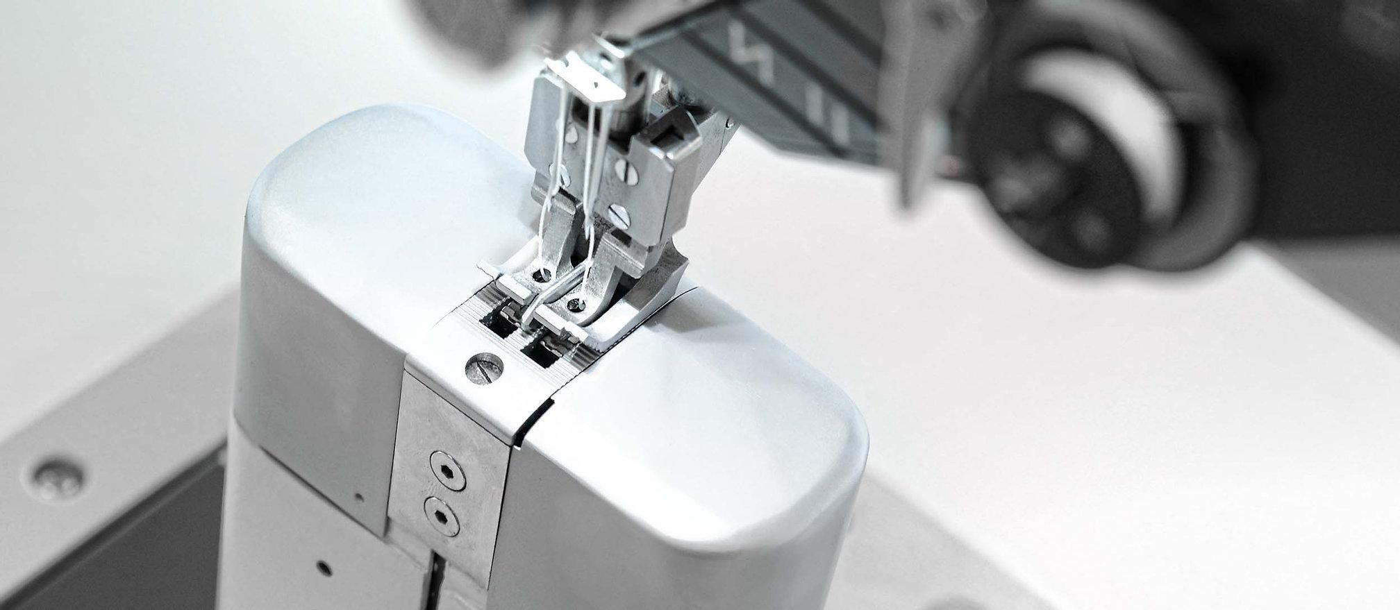 VE-5320-Detail.jpg