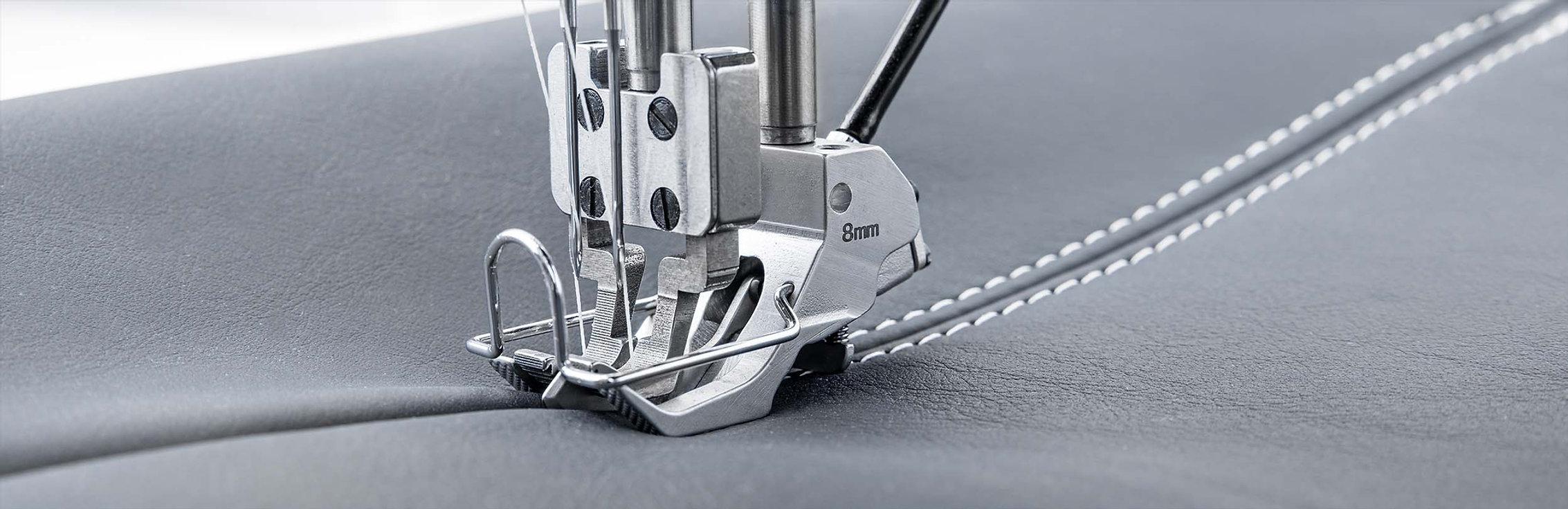 VE_5020-Detail-Header.jpg