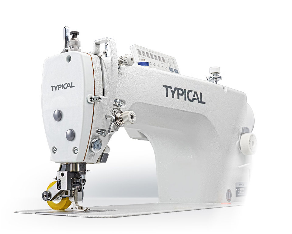 TY-GC6730MD3-P-Header.jpg