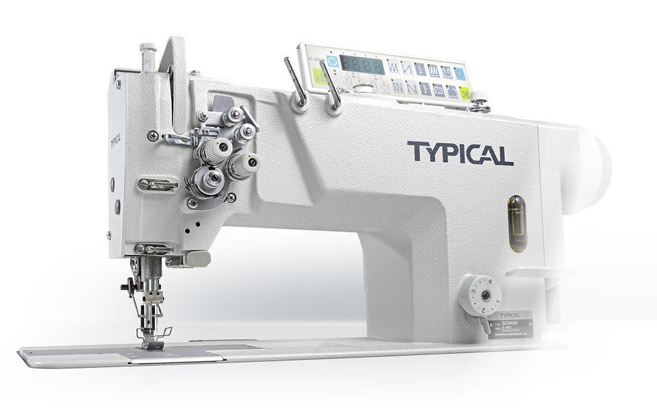 TY-GC9420-Header.jpg