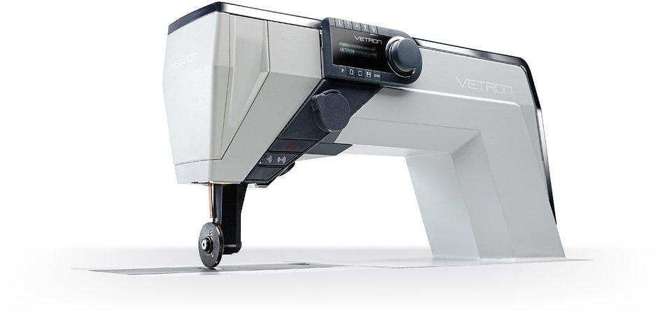 VE_5064-Maschinen-Header.jpg